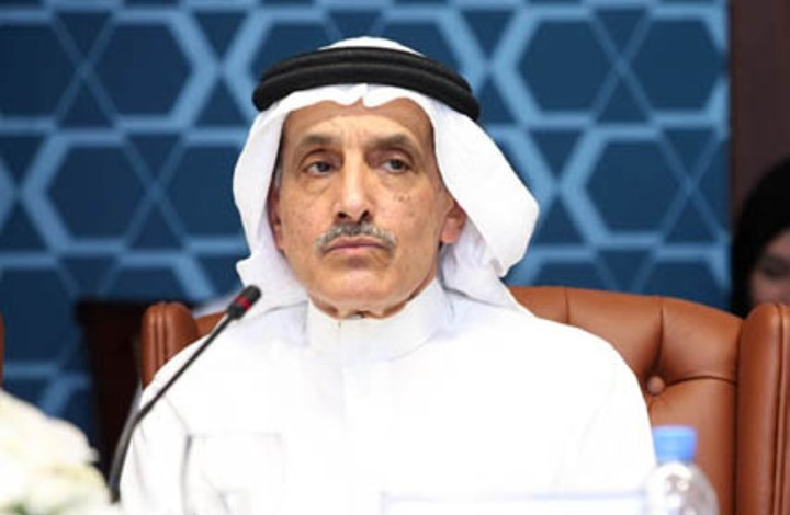 أكاديمي سعودي: البيانات الرسمية لا تحمل مؤشرا على المصالحة
