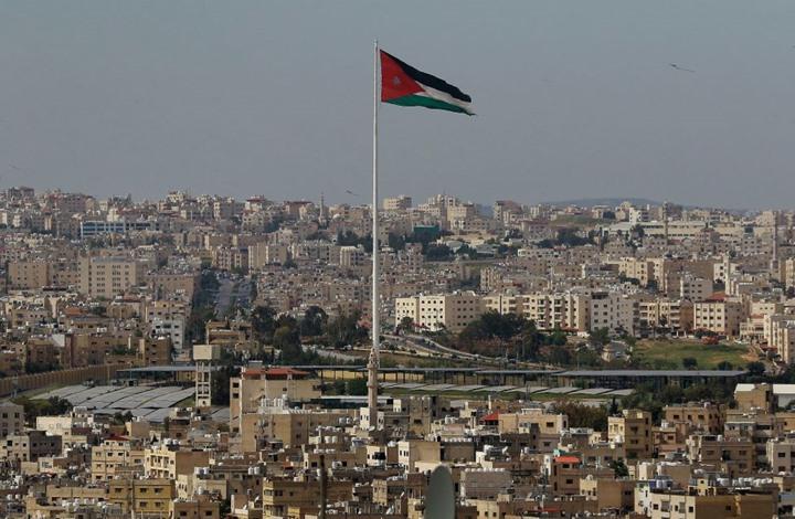 شخصيات أردنية تعلق على اتفاق التطبيع وتأثيره على عمّان