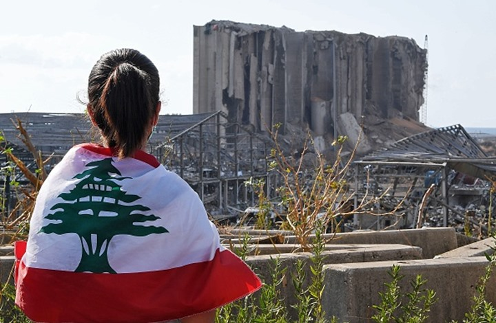 """""""نضوب الاحتياطي النقدي"""" يجبر لبنان على تقليص الدعم"""