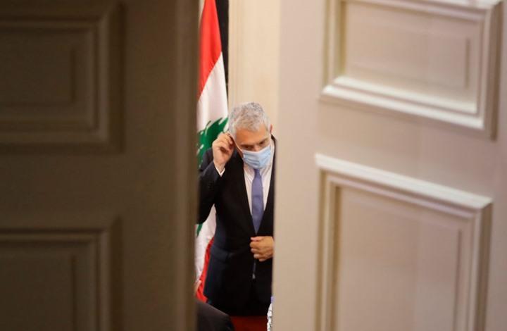 """وسط تجاذب """"فرنسي إيراني"""".. هل تنفرط حكومة عون-حزب الله؟"""