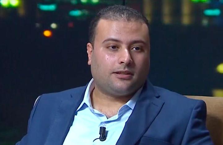 صناعة الأخبار.. الحرفة التي تركها الصحفيون وامتهنها السياسيون (مصر نموذجا)