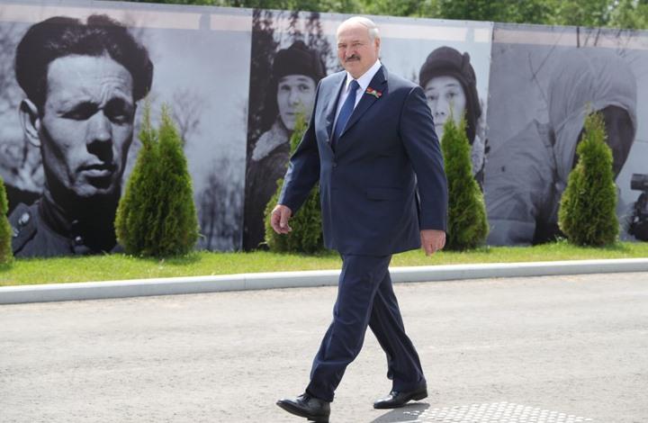 بيلاروسيا: مرتزقة فاغنر دخلوا البلاد دون اتفاق مع روسيا