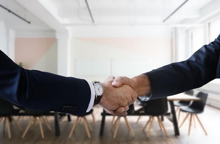 7 أشياء تجنب قولها خلال مقابلات التوظيف