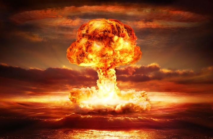 هذه مواقع مخازن الرؤوس النووية عالميا.. كوارث موقوتة (خريطة)