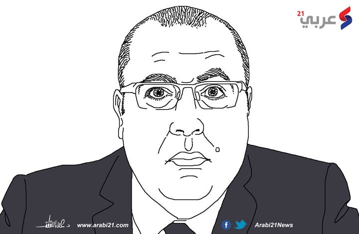 """تونس: """"الثقة"""" لمرشح الرئيس أو انتخابات برلمانية جديدة"""