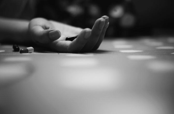 لوموند: أزمة لبنان تكشف ستار قضايا الانتحار المسكوت عنها