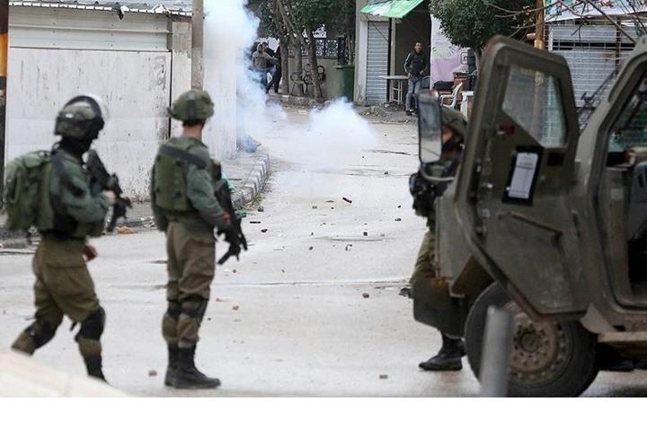 تأهب مستمر لصد هجوم إسرائيلي محتمل على مخيم جنين