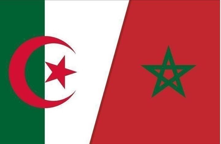 تراشق بين المغرب والجزائر من على منبر الأمم المتحدة