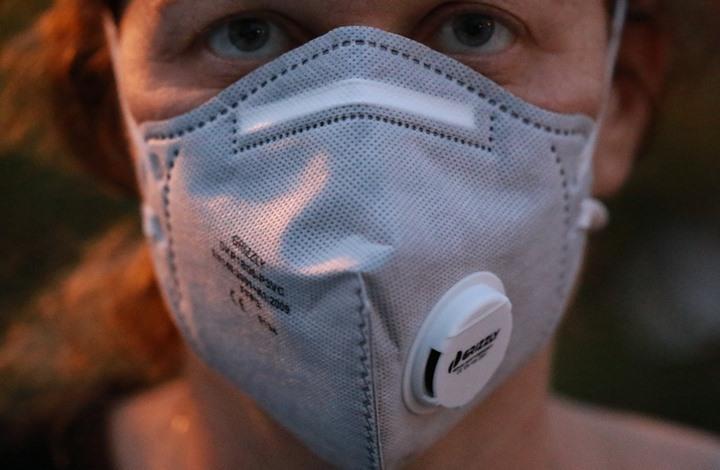 """الرئيس التنفيذي لـ""""موديرنا"""" يتوقع موعد انتهاء وباء كورونا"""