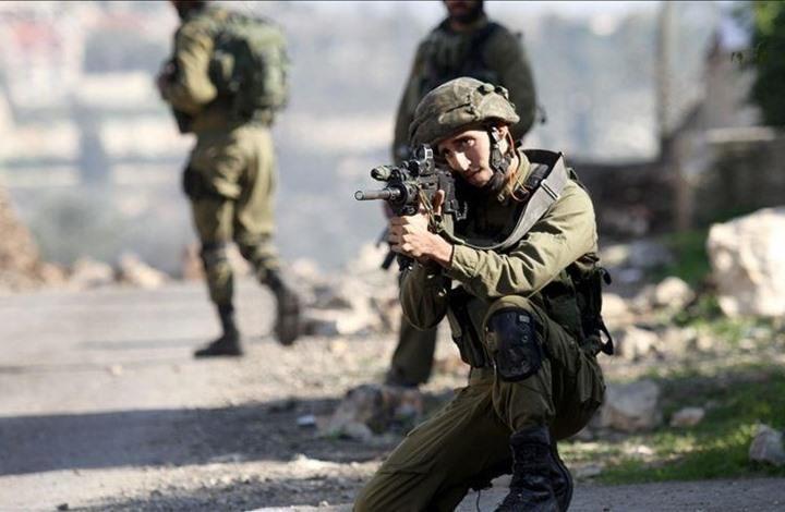 فتح تتعهد بتصعيد المقاومة بالضفة وتحمل الاحتلال المسؤولية