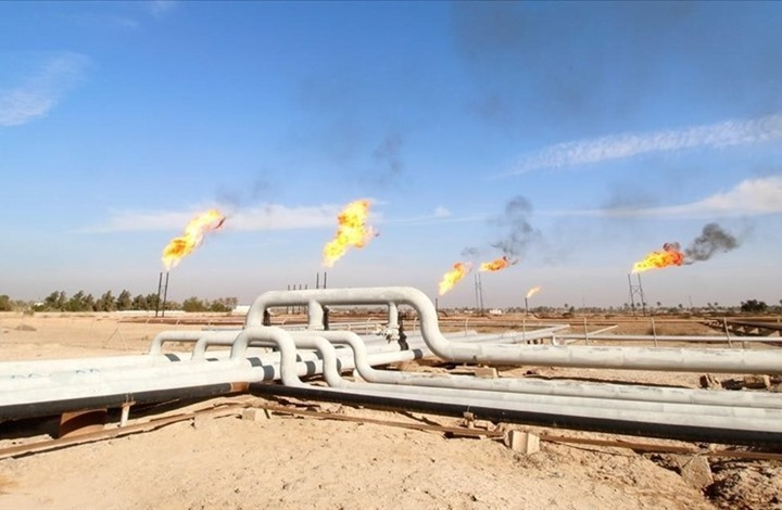 هآرتس: سعي إسرائيلي للتحول لقوة عظمى بنقل وتخزين النفط