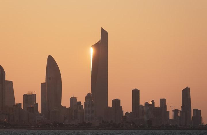 13 مدينة عربية من بين الأعلى عالميا بدرجات الحرارة