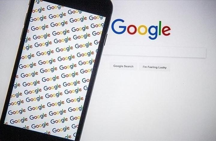"""""""غوغل"""" تدعو أصحاب الهواتف الذكية لتحديث نظام الأندرويد"""