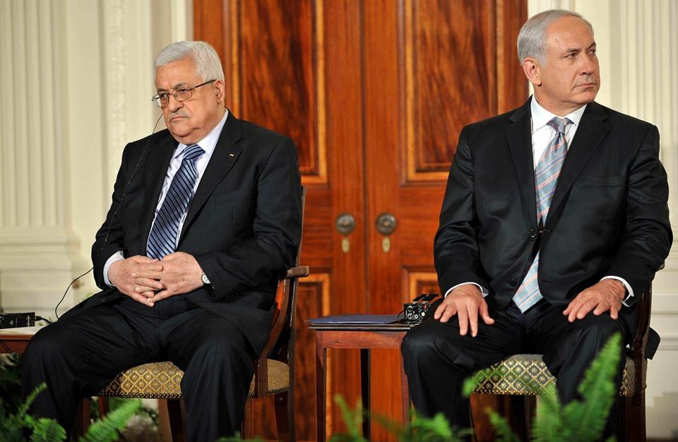 MEE: إسرائيل قلقة من الانتخابات الفلسطينية.. ماذا عن عباس؟
