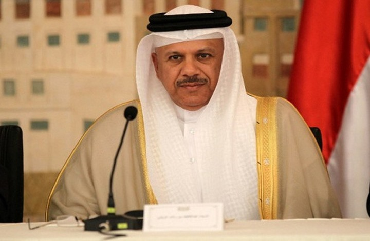 التجارة بين دول الخليج وأوروبا تضاعفت لـ 155 مليار يورو