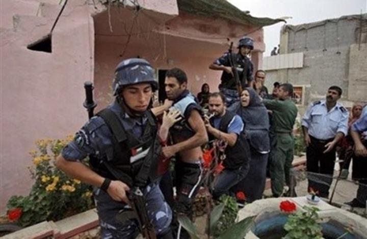 مطالبات للسلطة الفلسطينية بالإفراج عن المعتقلين السياسيين