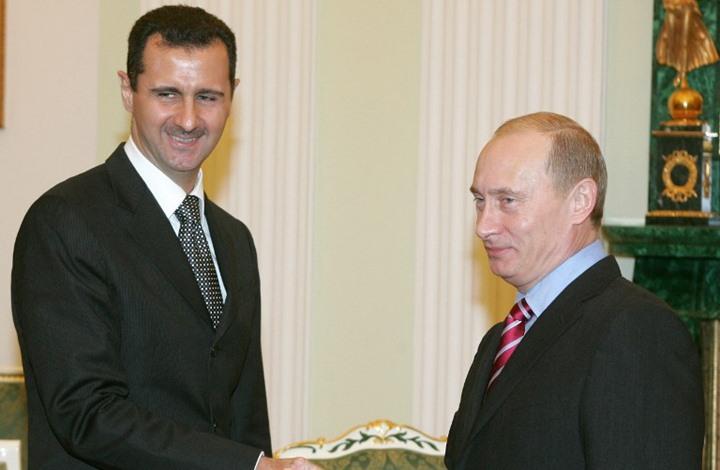 """صحيفة لحزب الله تكشف """"كيف رسمت خطة المواجهة بسوريا"""""""