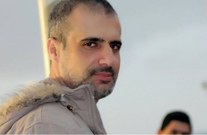 نائب لبناني يدعو للتحقيق مع منشد محسوب على حزب الله