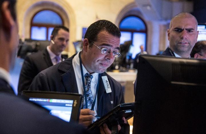 """عودة """"ضبابية التجارة"""" تصيب أسواق أوروبا واليابان بخيبة أمل"""