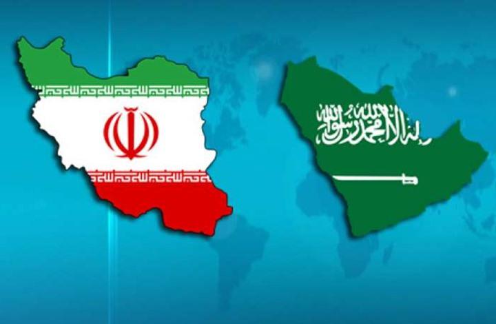 هل أصبح تطبيع العلاقات بين إيران والسعودية وشيكا؟