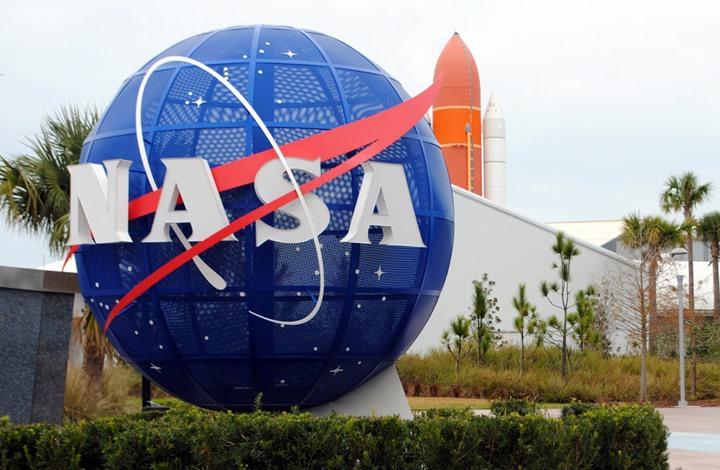 توتر بين وكالتي الفضاء الأمريكية والروسية