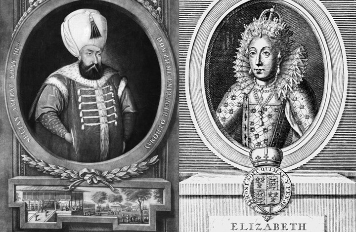 باحث بريطاني: كيف ساهم المسلمون بمنع غزو كاثوليكي لإنجلترا؟
