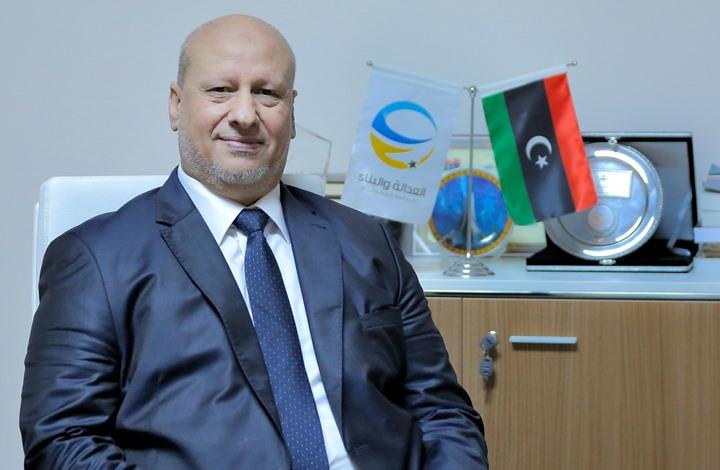 صوان: تأجيل الانتخابات الليبية رهان على الفوضى وعودة للحروب