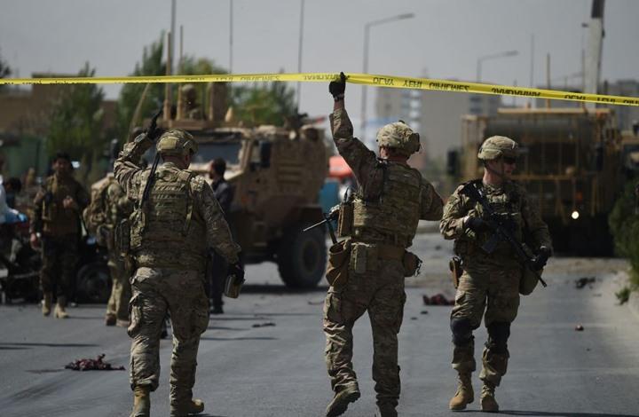 أمريكا ترجح تكثيف العمليات ضد طالبان.. والأخيرة تتوعد