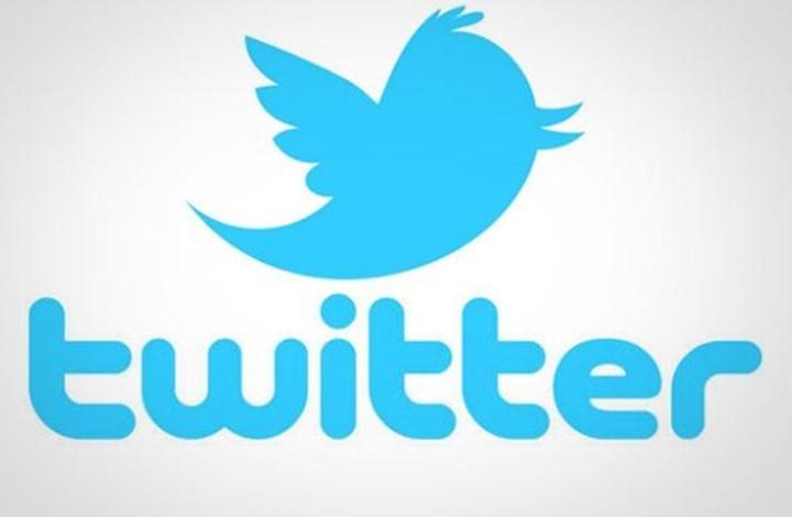 """""""تويتر"""" تسمح بتعديل التغريدات"""
