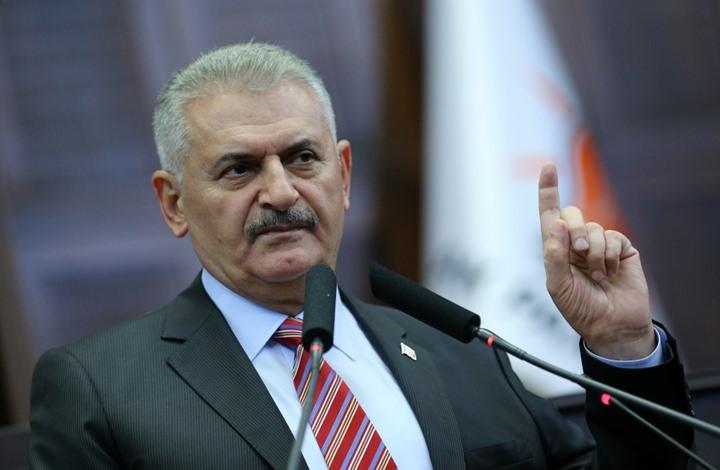 سفارة تركية بفلسطين.. ما دلالات الخطوة وموقف العرب؟