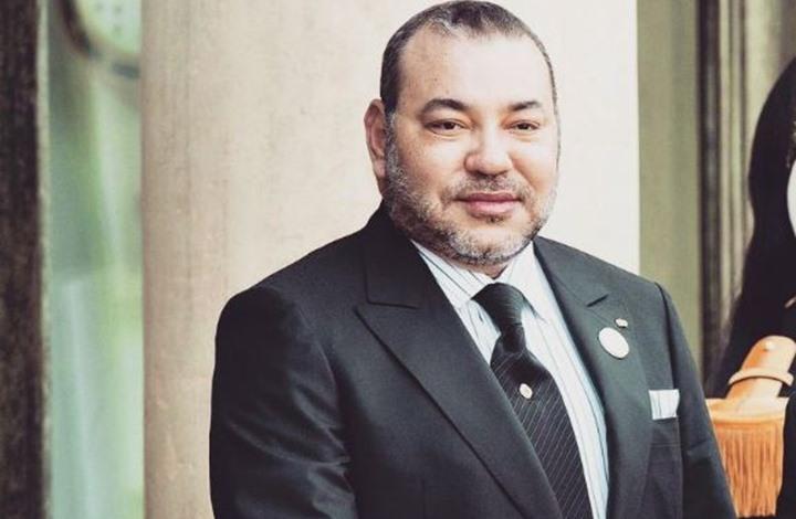 عاهل المغرب يهنئ تبون ويدعو لفتح صفحة جديدة مع الجزائر