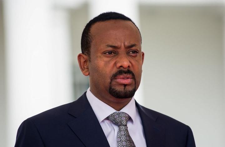 ماذا تعرف عن رئيس الوزراء الإثيوبي آبي أحمد؟