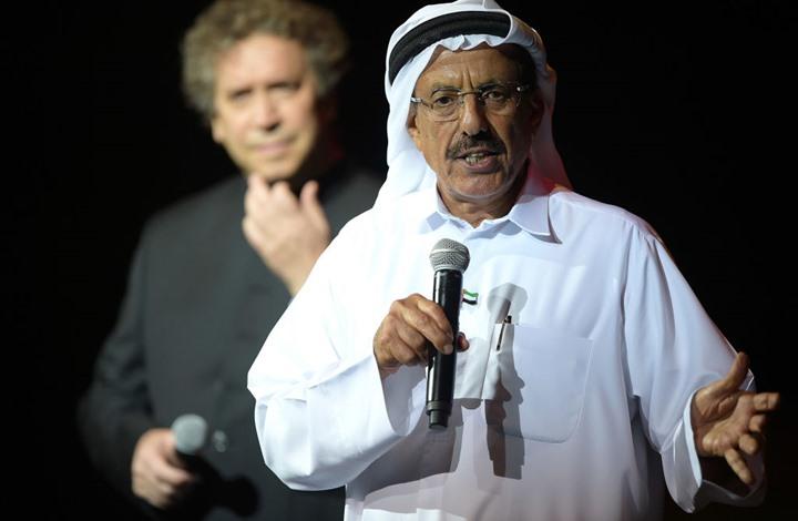 """ملياردير إماراتي يدعو إلى تشكيل قوة عربية ضد """"نبع السلام"""""""