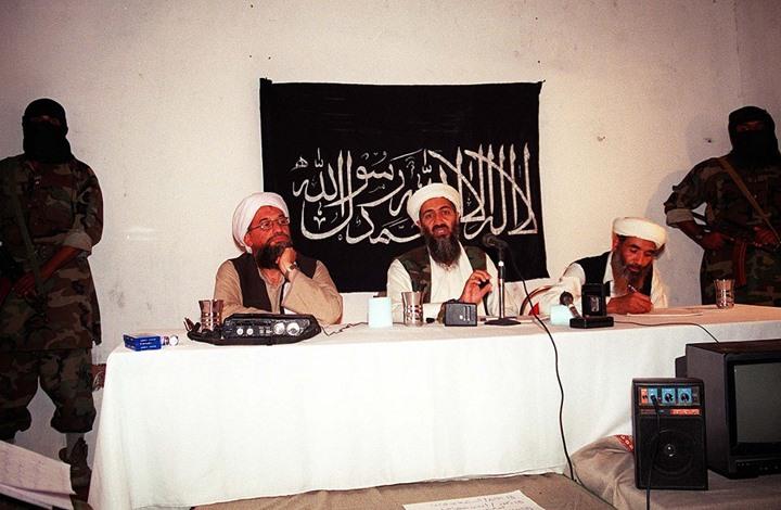 """لماذا تستضيف إيران قادة """"القاعدة""""؟ هذا شكل العلاقة بينهما"""