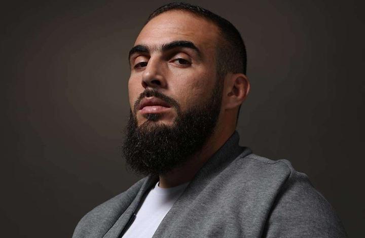 اليمين المتطرف في فرنسا يجبر مغني راب مسلم على إلغاء حفلين