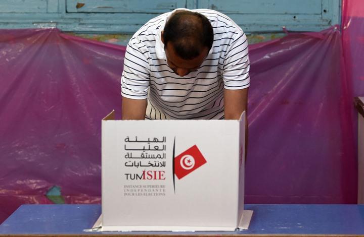 تأجيل موعد الانتخابات الرئاسية في تونس لهذا السبب
