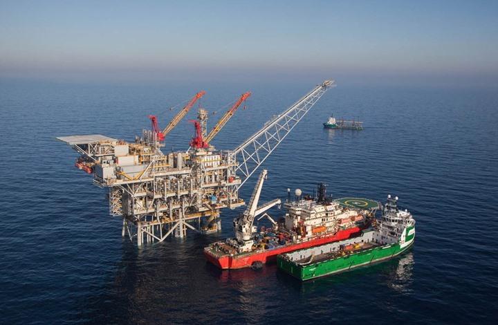 لماذا تبيع إسرائيل الغاز لمصر ولا تصدره للأسواق الدولية؟