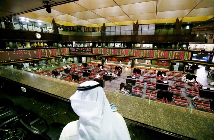 تراجع معظم بورصات الخليج مع هبوط أسعار النفط