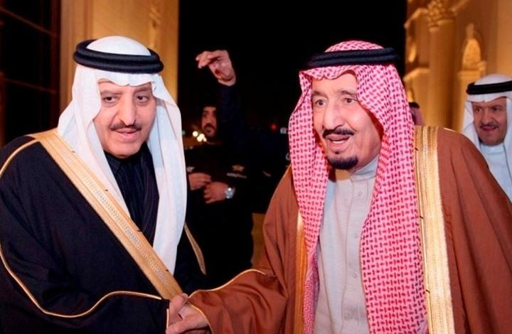معارضان سعوديان: خطوات جديدة لمواجهة إعادة إنتاج النظام
