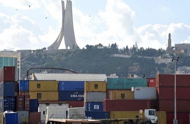 الجزائر تجمد دفع الضرائب لتخفيف أثر كورونا على الشركات