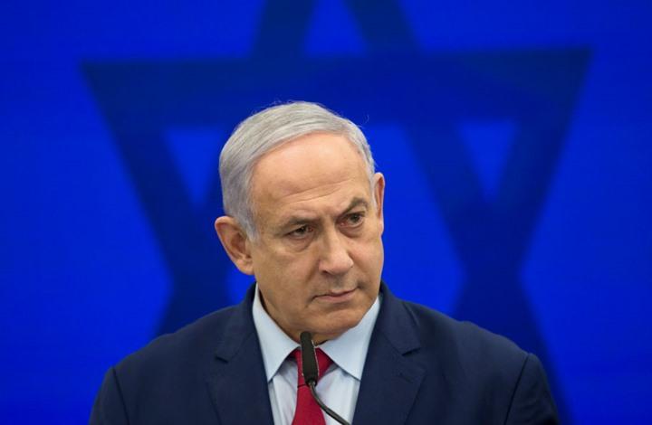 تقدير إسرائيلي: نتنياهو يوظف تطبيعه مع السعودية للانتخابات