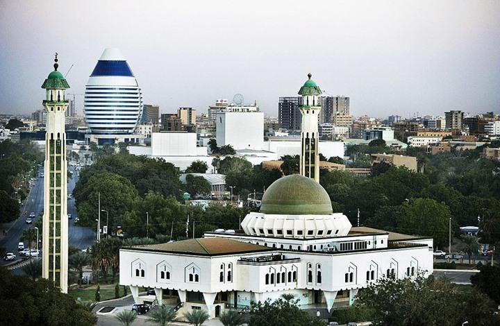 أنباء عن مهلة سودانية للجالية السورية لتصويب أوضاعهم