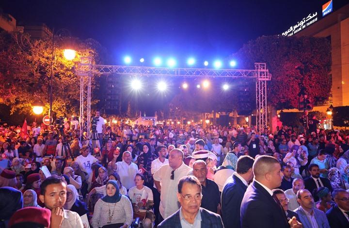عشية الانتخابات.. التونسيون على موعد مع اقتراع مجهول النتائج