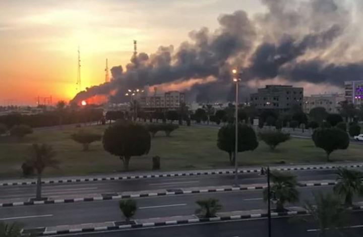 هندرسون: إيران أظهرت قوتها واستراتيجيتها في هجمات أرامكو