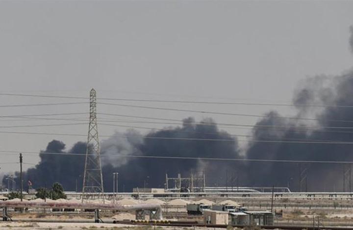 توقعات باستعادة السعودية إنتاج النفط بالكامل بهذا الموعد