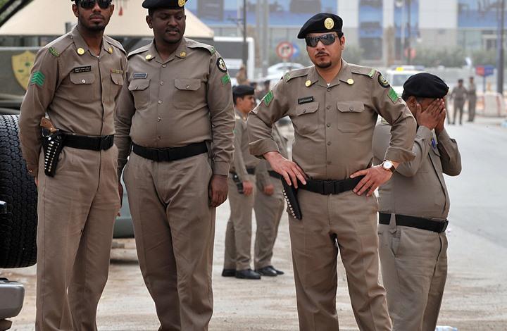 """حماس لـ""""عربي21"""": رسالة من هنية للملك سلمان حول المعتقلين"""