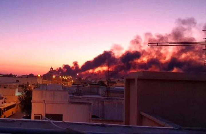 """ما دوافع إعلان الحوثيين """"وقف استهداف السعودية"""" ودلالة توقيته؟"""