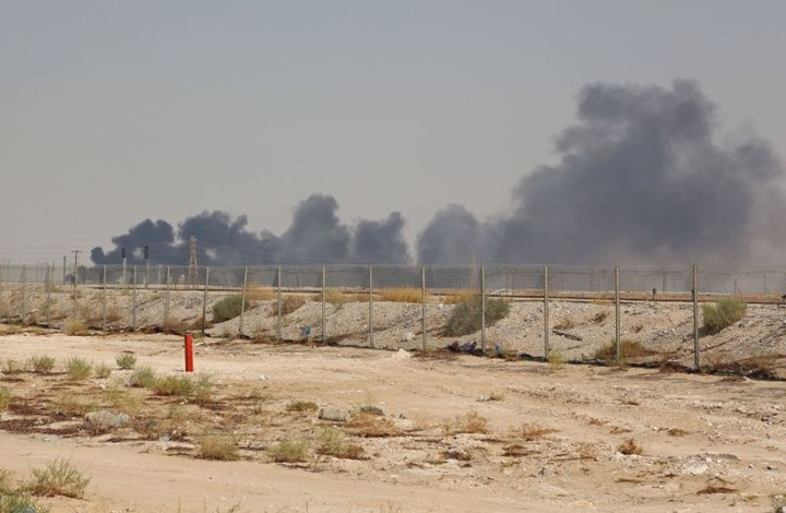 الغارديان: كيف اخترق الهجوم الدفاعات السعودية.. وماذا بعد؟