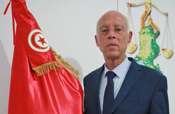 رئيس تونس لأنصار الثورة المضادة: أضغاث أحلام