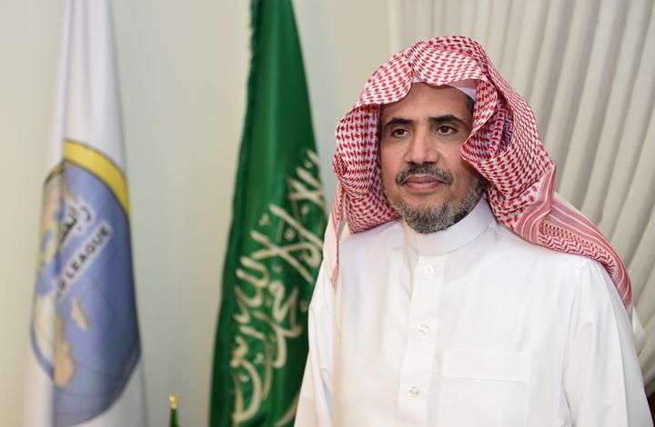 """وزير سعودي سابق يهاجم """"الإسلام السياسي"""" ويدعو لقمعه"""